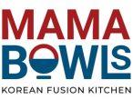 Mama Bowls