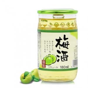 Umeshu-Cup-Plum-Wine-180ml